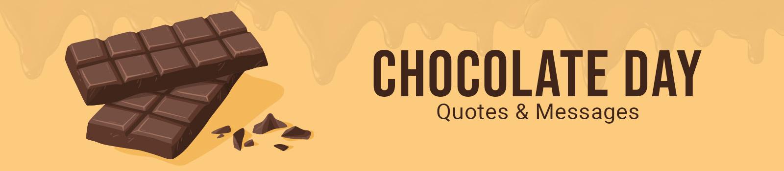 Chocolates Day