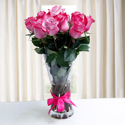 My Heart To Yours JD: Send Flowers to Jordan