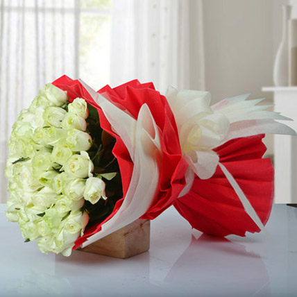 Timeless Bunch of Roses KT: