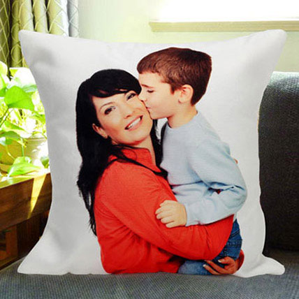 Mother s Love: Cushions for Mothers Day