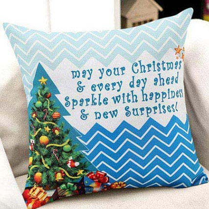 A Wish: Personalised Gifts