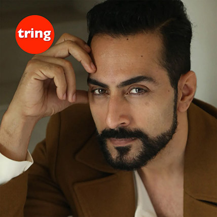 Personalised Recorded Video Message By Sudhanshu Pandey: Digital Gifts