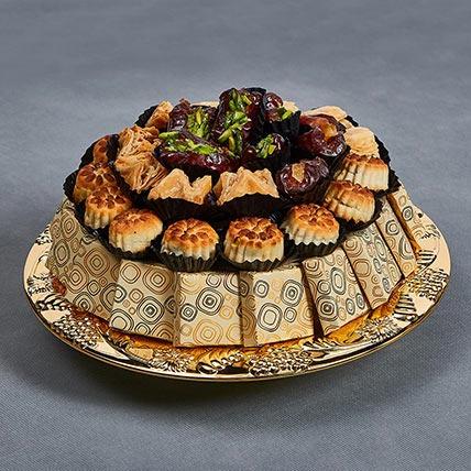 Festive Feast: Eid Al Adha Gifts