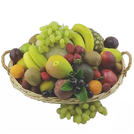 Fruit Bounty PH: Gift Delivery Philippines