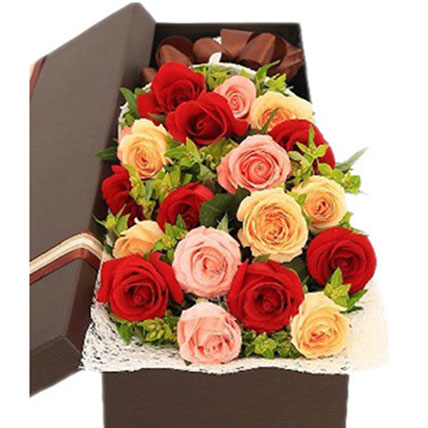 Hues Of Love PH: Gift Delivery Philippines