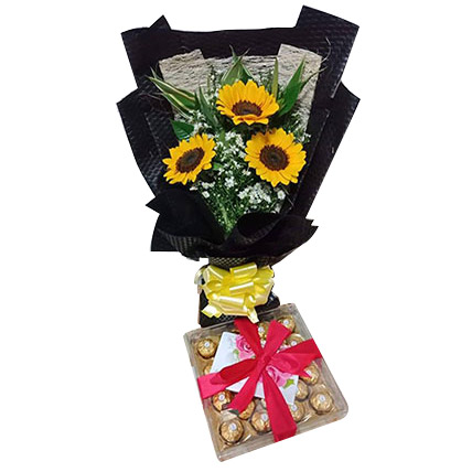 Energizing Gift PH: Gift Delivery Philippines