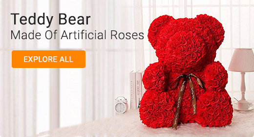 teddy bears Gifts online