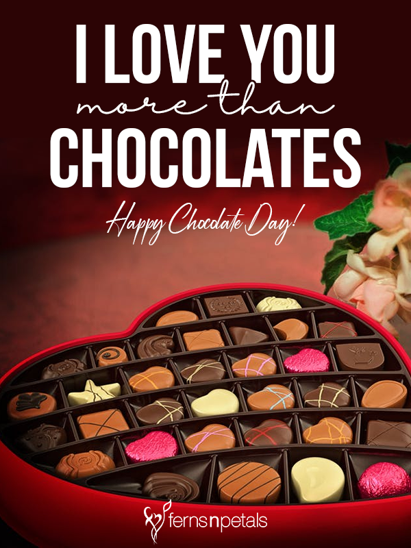 romantic-chocolate-day-quotes