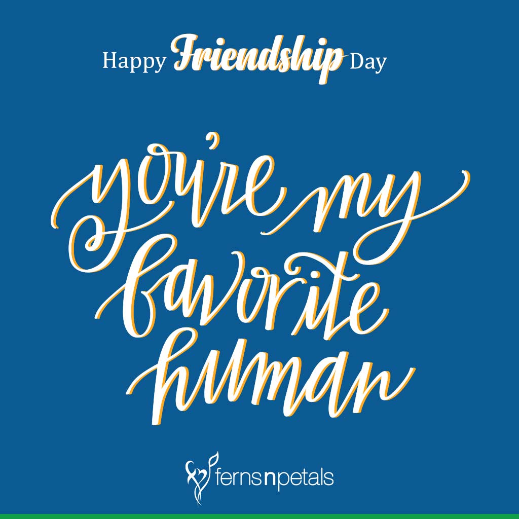 friendship day wishes images