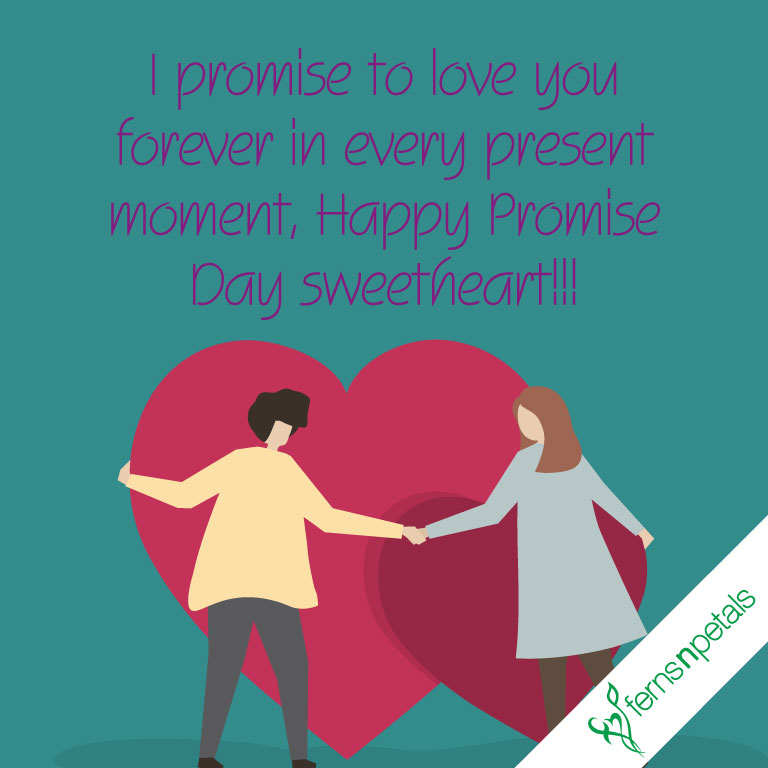promise-day-wishes15.jpg