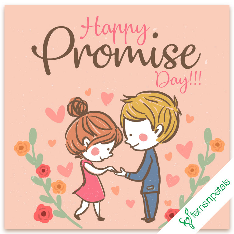 promise-day-wishes19.jpg