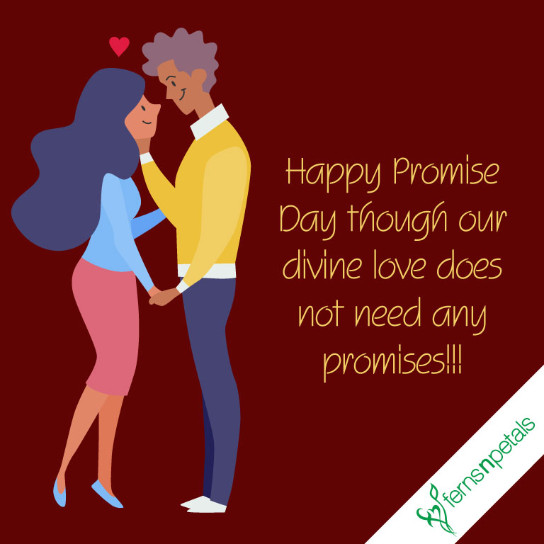 promise-day-wishes7.jpg