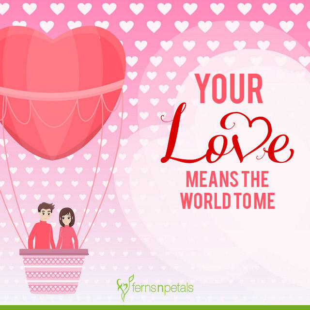 Wedding Anniversary Quotes | Anniversary Messages UAE