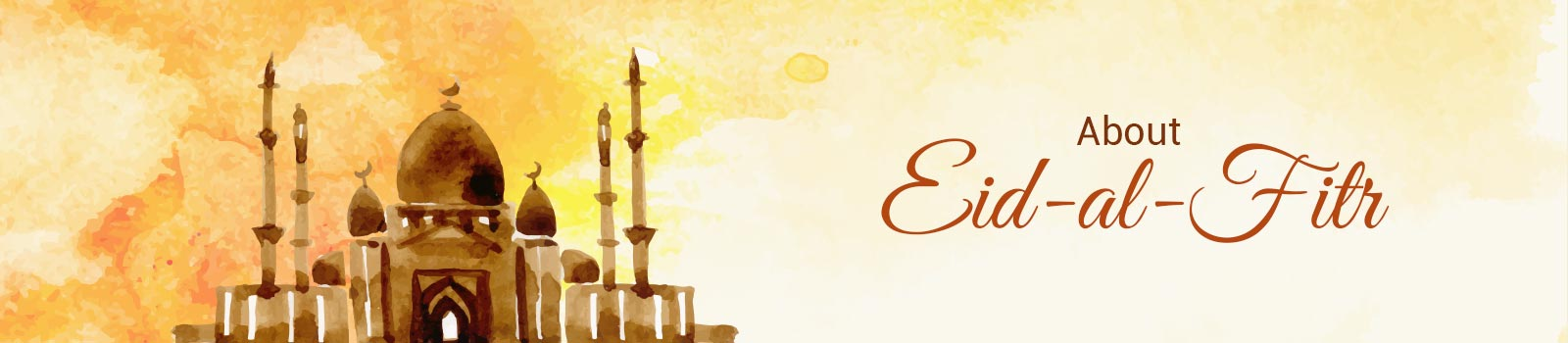 eid celebration and poors What is eid al-adha in the islamic lunar calendar, the muslims have two major eids: ʿīd al-aḍḥā festival of the sacrifice, and ʿīd al-fitr to celebrate.