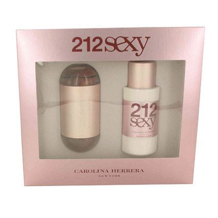 212 Sexy For Women