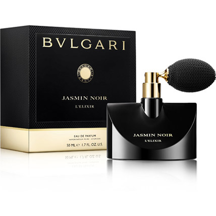 Bvlgari Jasmine For Women