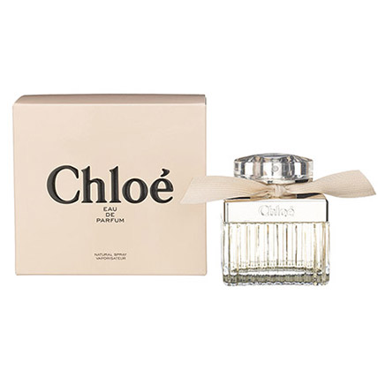 Chloe by Chloe for Women EDP