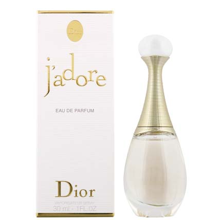 Jadore by Dior For Women