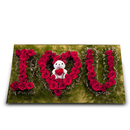 propose day flowers