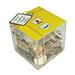 Shta2Na La Finjen Ahwe Ma3Ak Chocolate Gift Box