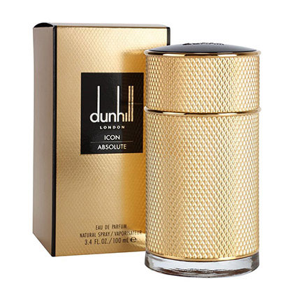Icon Absolute By Dunhill For Men Edp