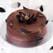 Exotic Chocolate Cake- 1.5 Kg