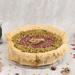 Creamy Bhakhlava Cheese Cake- 1.5 Kg